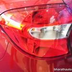 ford-figo-aspire-india (1)