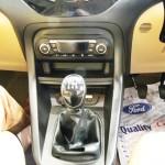 ford-figo-aspire-india (11)