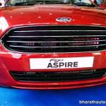 ford-figo-aspire-india (37)