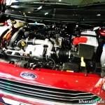 ford-figo-aspire-india (38)