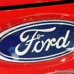 ford-figo-aspire-india (39)
