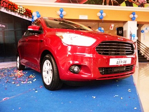 ford-figo-aspire-launched-in-india