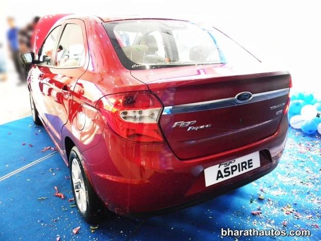 ford-figo-aspire-rear