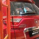 honda-br-v-leaked-rear-view