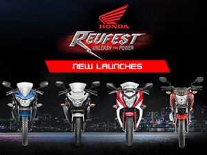 honda-motorcycles-india-2015-new-15-products-launched-revfest