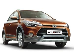 hyundai-india-adds-omits-feature-list-eon-xcent-i20-active-elite-i20