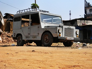 indian-government-surrender-of-old-vehicle-get-upto-rs-1-5-lakh