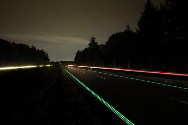 indian-highways-glow-dark-by-luminous
