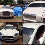 leena-maria-paul-nine-luxury-cars-abandoned-in-chennai-unluckiest-rolls-royce-ever