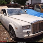 leena-maria-paul-rolls-royce-phantom-abandoned-india-005