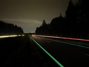 luminous-glow-dark-indian-highways-soon