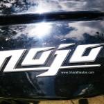mahindra-mojo-3D-logo