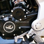 mahindra-mojo-5-speed-gearbox