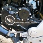 mahindra-mojo-5-speed-transmission