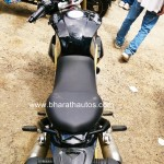 mahindra-mojo-comfortable-seat