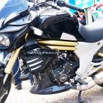 mahindra-mojo-engine-belly