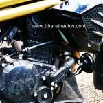 mahindra-mojo-engine-cover