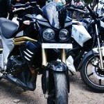 mahindra-mojo-first-ride-exclusively-on-bharathautos