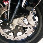 mahindra-mojo-front-disc-brake