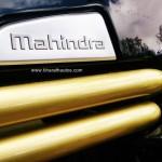 mahindra-mojo-golden-ribs