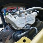 mahindra-mojo-rear-disc-brake