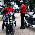 mahindra-mojo-test-ride