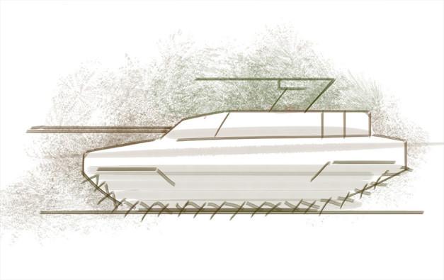 mahindra-tuv300-compact-suv-battle-tank-inspired