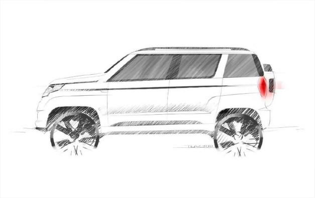 mahindra-tuv300-compact-suv-exterior