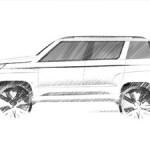 mahindra-tuv300-compact-suv-website