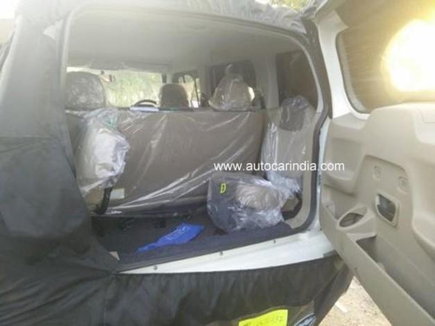 mahindra-tuv300-interior-inside-rear-jump-seats