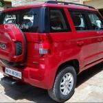 mahindra-tuv300-spied-002