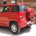 mahindra-tuv300-spied-003