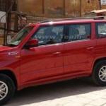 mahindra-tuv300-spied-004