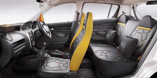 maruti-alto-800-onam-edition-interior-inside