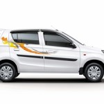 maruti-alto-800-onam-edition-launched-in-kerala