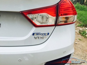 maruti-ciaz-shvs-hybrid-engine-blue-technology-system