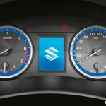 maruti-s-cross-instrument-console-india