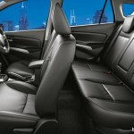 maruti-s-cross-interior-inside-indiamaruti-s-cross-interior-inside-india