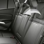 maruti-s-cross-rear-seat-india