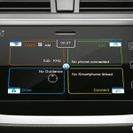maruti-s-cross-steering-mounted-control-india