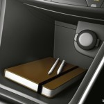 maruti-s-cross-interior-inside-india