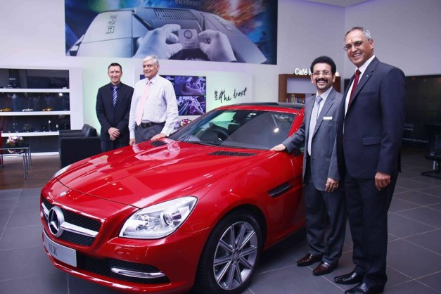 mercedes-benz-india-opens-new-showroom-in-mangalore-003