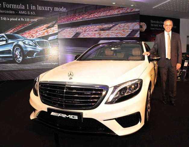 mercedes-benz-s-63-amg-front-india