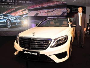 mercedes-benz-s-63-amg-launched-in-india