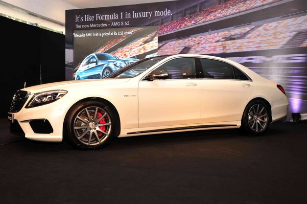 mercedes-benz-s-63-amg-side-profile-india