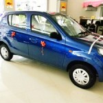 new-2016-maruti-alto-800-facelift-diesel-engine-launch