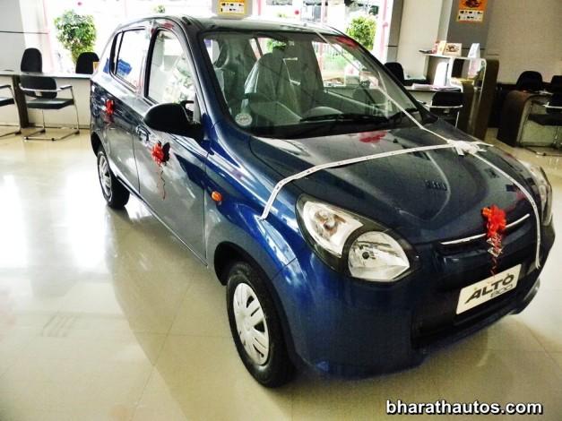 new-2016-maruti-alto-800-facelift-front
