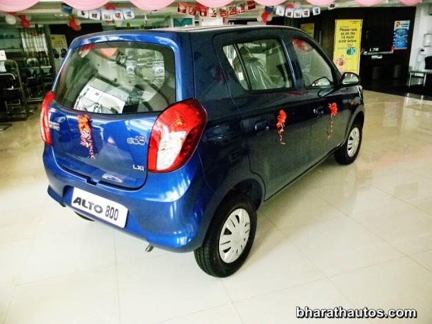new-2016-maruti-alto-800-facelift-rear