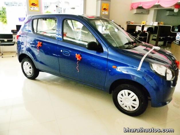 new-2016-maruti-alto-800-facelift-side