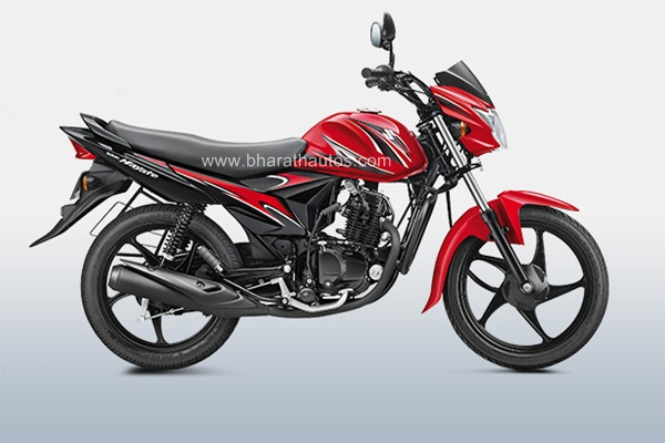 new-suzuki-hayate-110cc-motorcycle-2015-model-launched-in-india